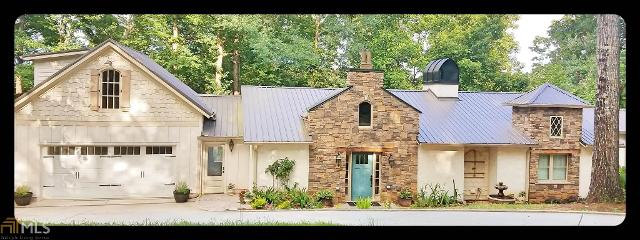 150 Juniper, Roswell, 30075, GA - Photo 1 of 25