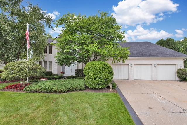 2067 Sheridan, Buffalo Grove, 60089, IL - Photo 1 of 58