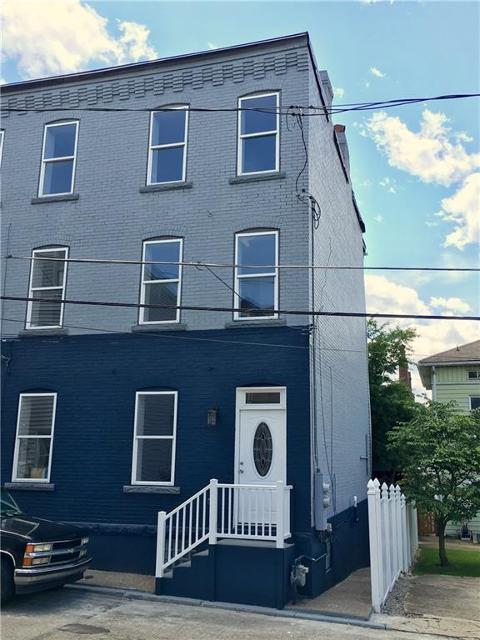 24 Revere, Pittsburgh, 15219, PA - Photo 1 of 25