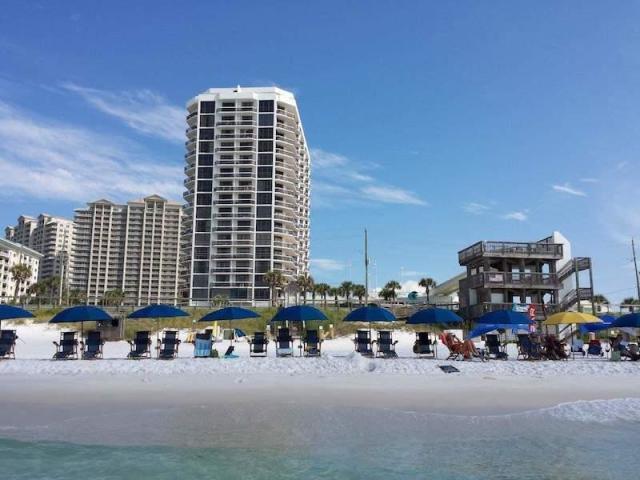 1096 Scenic Gulf Dr Unit SA23, Miramar Beach, 32550, FL - Photo 1 of 30