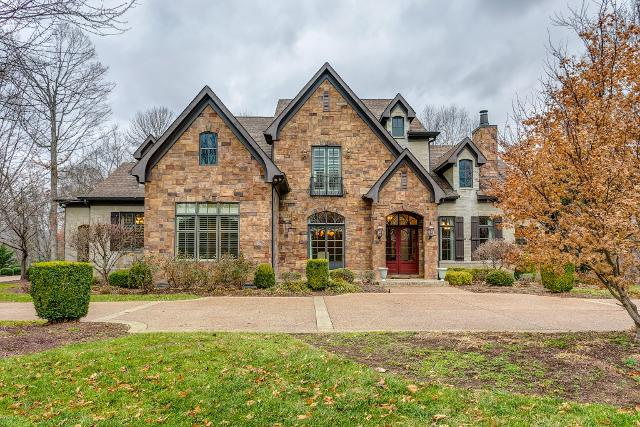 222 Governors Way, Brentwood, 37027, TN - Photo 1 of 50