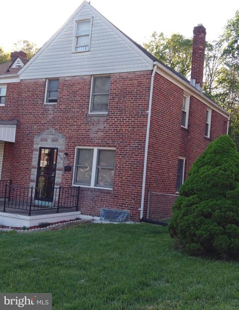 4508 Pen Lucy, Baltimore, 21229, MD - Photo 1 of 9