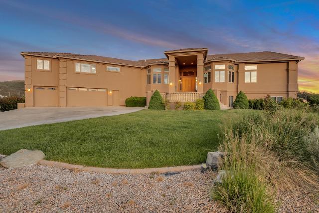 14617 Meadow Ranch, Dewey, 86327, AZ - Photo 1 of 33