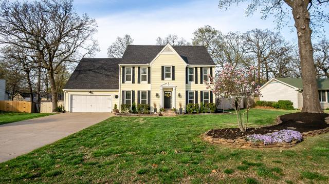 311 Fairway Dr, Carl Junction, 64834, MO - Photo 1 of 27