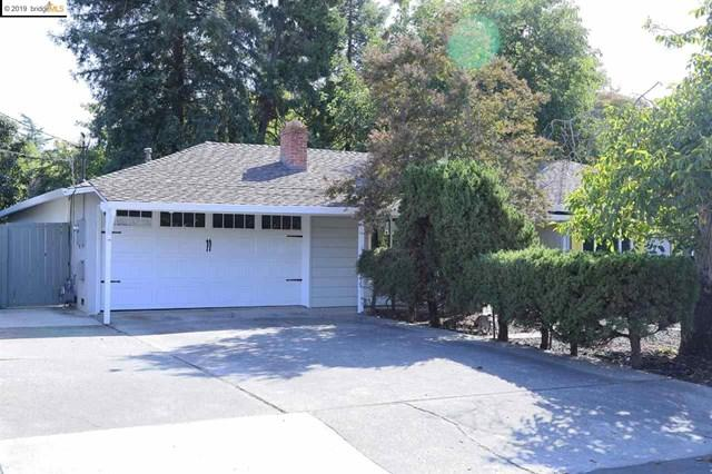 1980 Gilardy Dr, Concord, 94518, CA - Photo 1 of 34