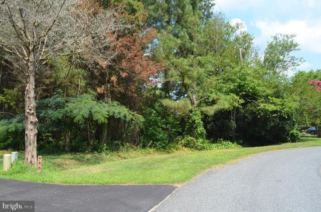 12314 Rollie, Bishopville, 21813, MD - Photo 1 of 17