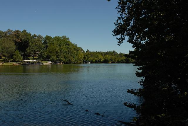 0 Jills, Winchester, 37398, TN - Photo 1 of 9