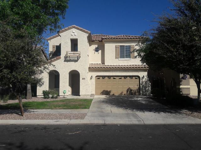2884 Crescent, Gilbert, 85298, AZ - Photo 1 of 4