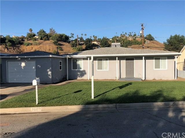 3860 Electric, San Bernardino, 92405, CA - Photo 1 of 12