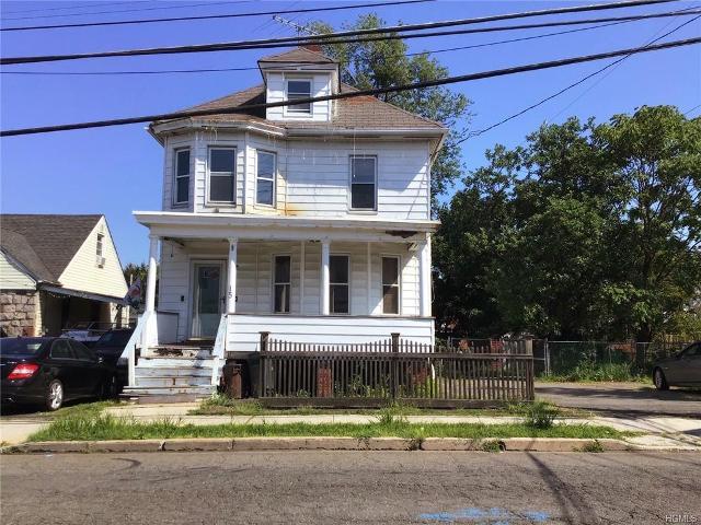 15 Westside, Haverstraw, 10927, NY - Photo 1 of 14