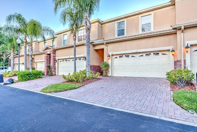 1426 Hillview, Tarpon Springs, 34689, FL - Photo 1 of 24