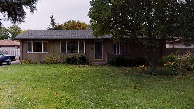 16945 S Lily Cache Rd, Plainfield, 60586, IL - Photo 1 of 15