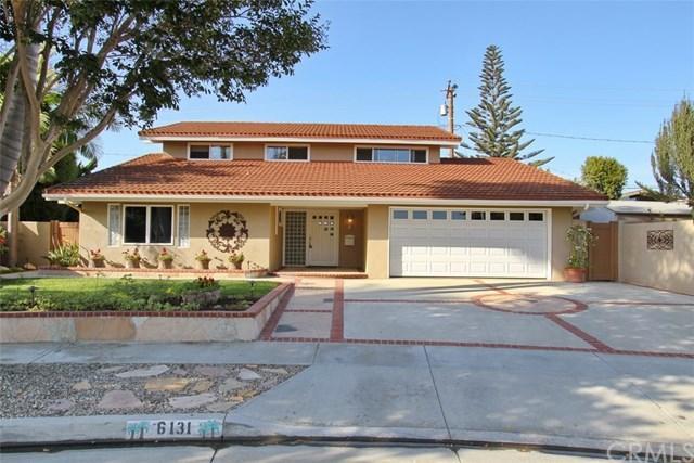 6131 Napa, Huntington Beach, 92647, CA - Photo 1 of 50