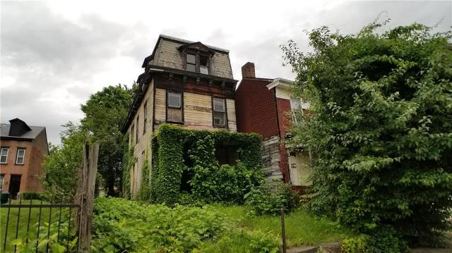 1318 Juniata St, Pittsburgh, 15233, PA - Photo 1 of 2