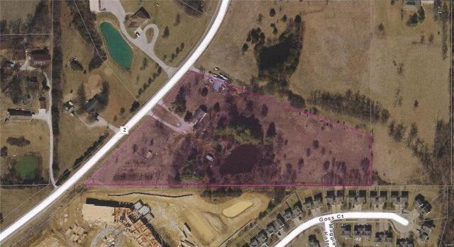 1624 Highway, Wentzville, 63385, MO - Photo 1 of 3