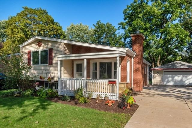 1053 Norbury, Lombard, 60148, IL - Photo 1 of 12