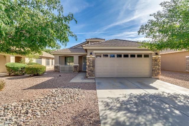 2589 Wrangler, San Tan Valley, 85142, AZ - Photo 1 of 45