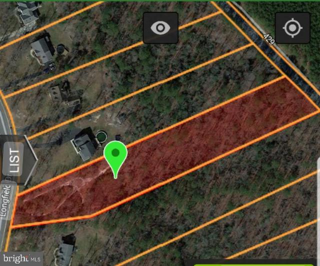 0 Longfield Dr, Hebron, 21830, MD - Photo 1 of 1