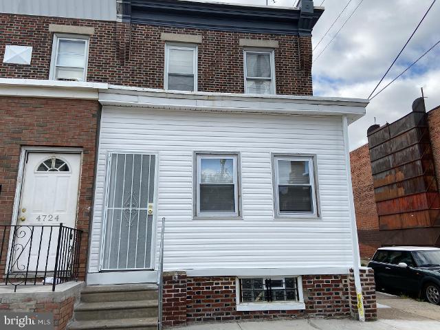 4722 Benner St, Philadelphia, 19135, PA - Photo 1 of 27