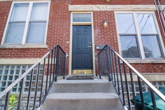 2134 Fulton Ave, Cincinnati, 45206, OH - Photo 1 of 6