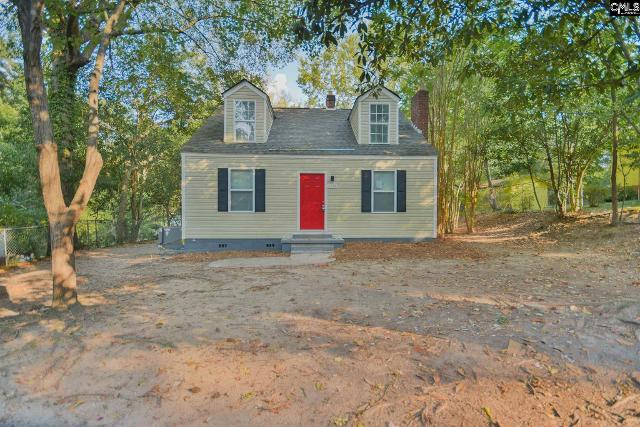 4304 Windemere, Columbia, 29203, SC - Photo 1 of 6