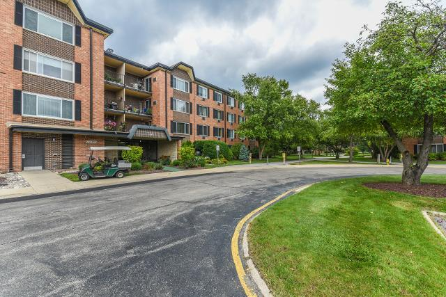 1117 S Old Wilke Rd Unit 406, Arlington Heights, 60005, IL - Photo 1 of 21