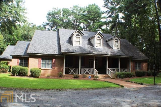 217 Wells, Dublin, 31021, GA - Photo 1 of 36