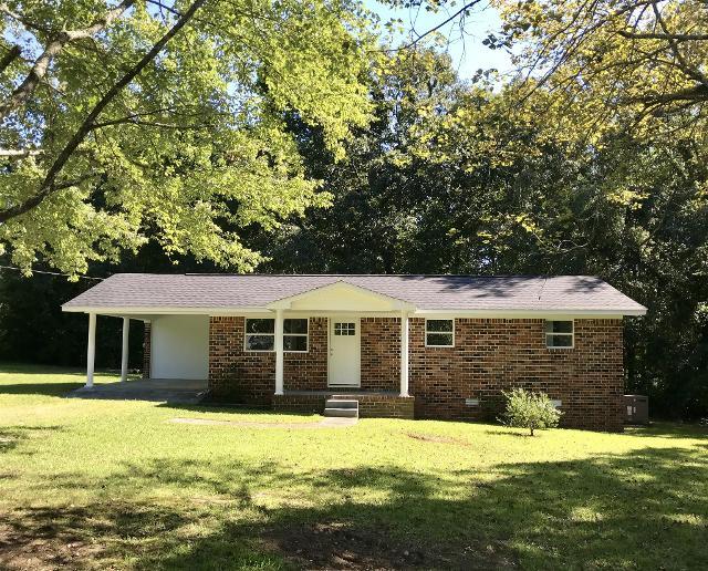 141 Oak, Tracy City, 37387, TN - Photo 1 of 26