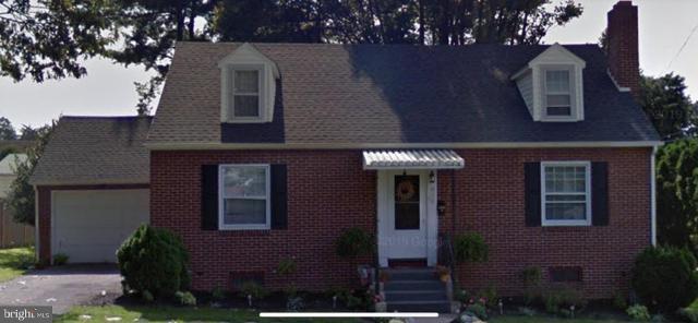 930 Nelson, Chambersburg, 17201, PA - Photo 1 of 10