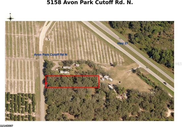 xxxx Avon Park Cutoff, Frostproof, 33843, FL - Photo 1 of 8