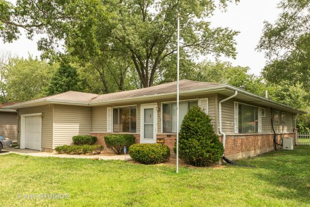 254 Green, Park Forest, 60466, IL - Photo 1 of 10