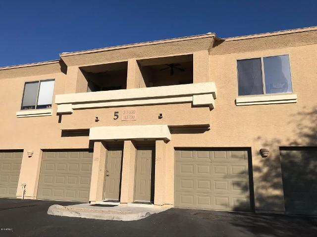 1716 Cortez Unit218, Phoenix, 85029, AZ - Photo 1 of 40