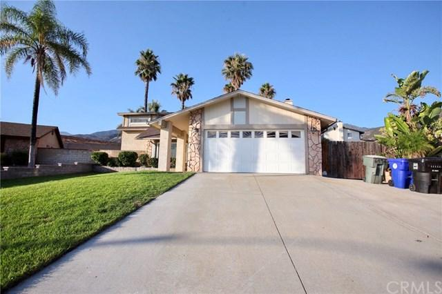 6494 Brenda, San Bernardino, 92407, CA - Photo 1 of 15