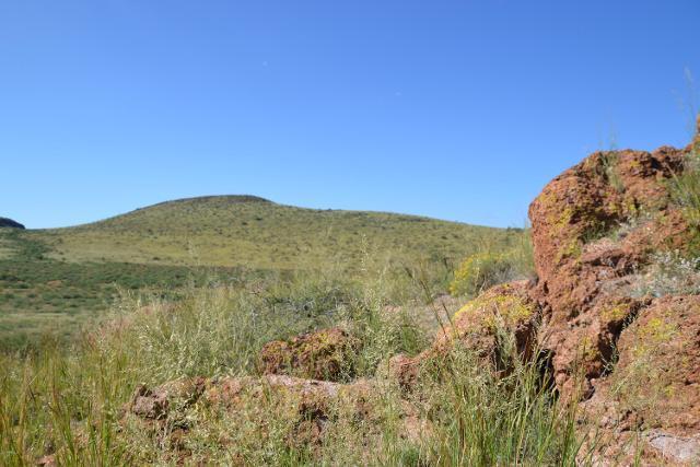 Lot 207 Ash Creek Rnch, Pearce, 85625, AZ - Photo 1 of 31
