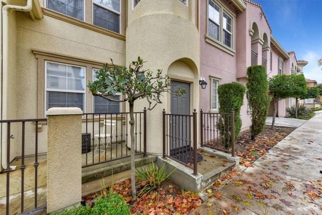 388 Adeline Ave Unit 1, San Jose, 95136, CA - Photo 1 of 18