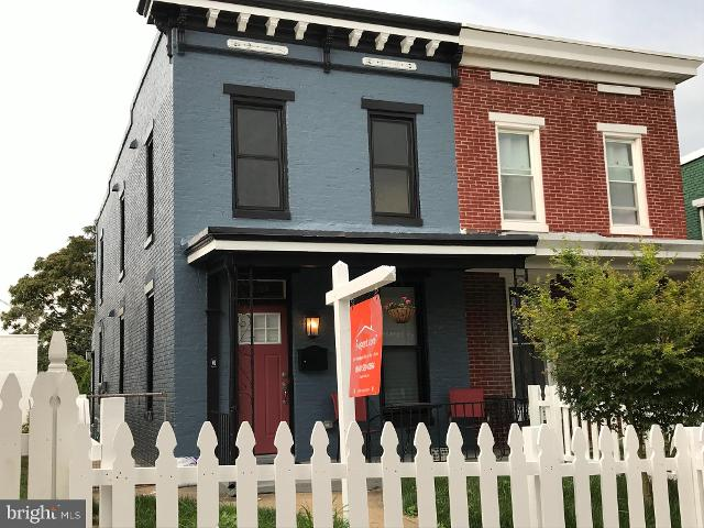 3709 Roland, Baltimore, 21211, MD - Photo 1 of 24