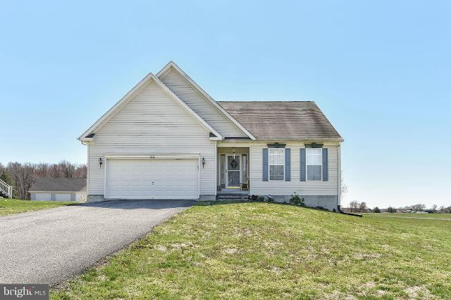 66 South Dr, Earleville, 21919, MD - Photo 1 of 24