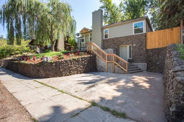 3402 17th, Spokane, 99223, WA - Photo 1 of 20