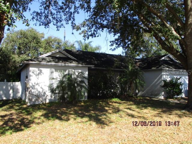 922 Lakemont Hills Blvd, Brandon, 33510, FL - Photo 1 of 14
