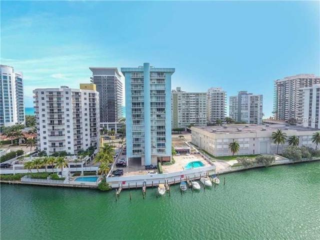 5838 Collins UnitPHC, Miami Beach, 33140, FL - Photo 1 of 25