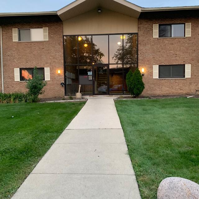 7425 Brookdale Unit2-103, Darien, 60561, IL - Photo 1 of 16