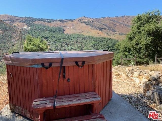 2910 Tepusquet Rd, Santa Maria, 93454, CA - Photo 1 of 4