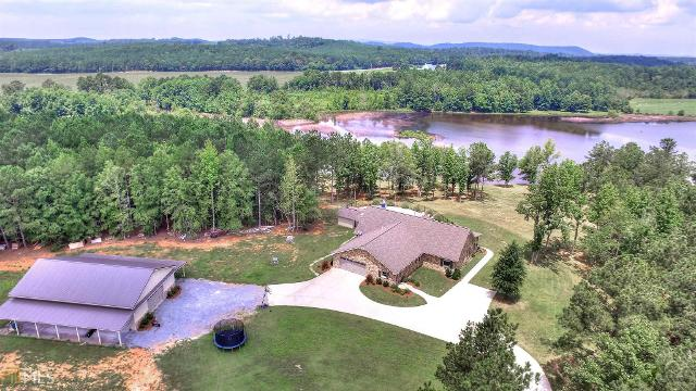 1191 Youngs Valley Rd Unit B, Cedartown, 30125, GA - Photo 1 of 38