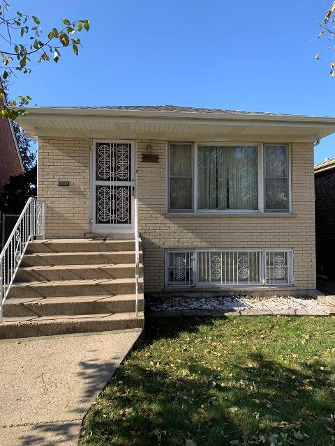 8722 S Normal Ave, Chicago, 60620, IL - Photo 1 of 1
