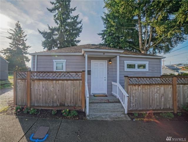 1522 48th, Tacoma, 98408, WA - Photo 1 of 20