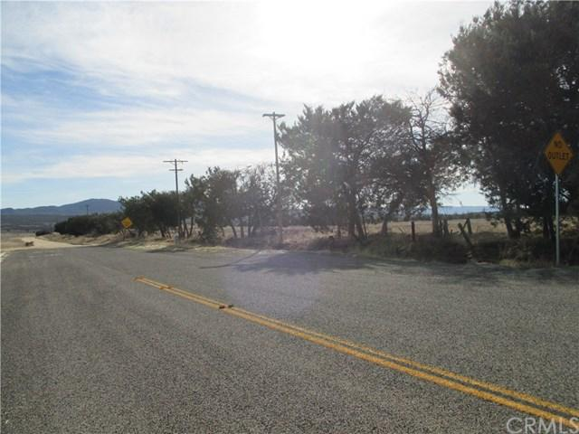 0 Highway 371, Anza, 92539, CA - Photo 1 of 11