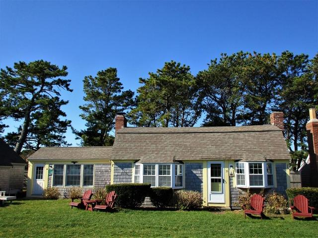 135 S Shore Dr Unit 34, Yarmouth, 02664, MA - Photo 1 of 21