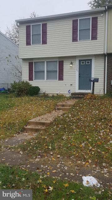 12325 Bonfire Dr, Reisterstown, 21136, MD - Photo 1 of 24