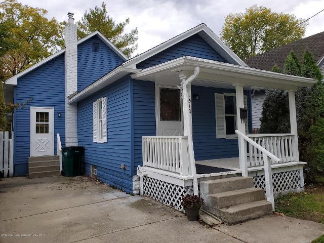 1510 Illinois Ave, Lansing, 48906, MI - Photo 1 of 23