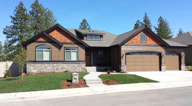 5409 Oakridge, Spokane, 99224, WA - Photo 1 of 9